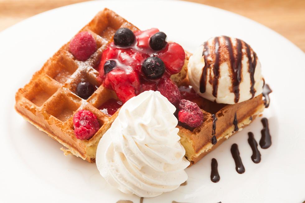 waffle_980
