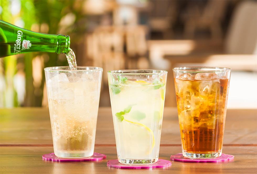 drink_980